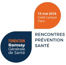 Logo Fondation Ramsay